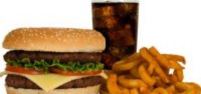 EEUU – Secretos sucios de la carne vegetal