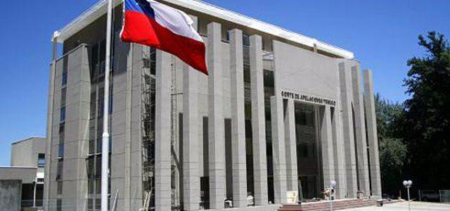 Chile – Procesan a médico militar que participó en torturas en Valdivia