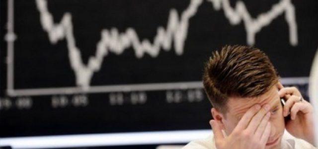 Economía mundial: una recuperación frágil que esconde una nueva burbuja especulativa