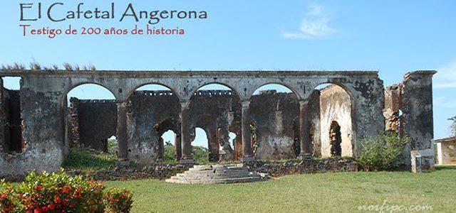 Día Internacional por la Abolición de la Esclavitud: Angerona, Cuba