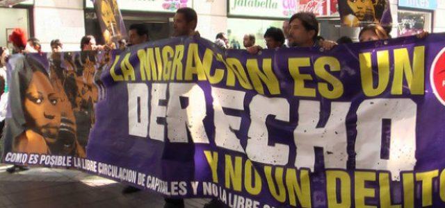 Chile – Un haitiano cuya vida valía menos de 5 mil pesos