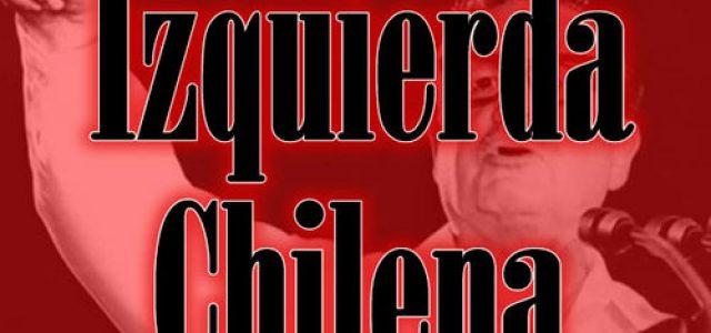 Chile – La elección del 19 de noviembre: una izquierda al borde del suicidio