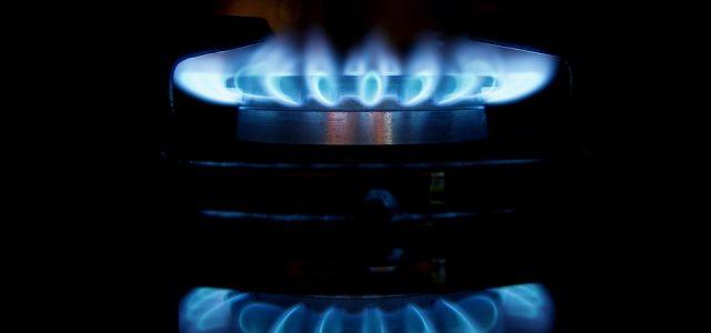 Chile – Algunos datos de la pobreza energética