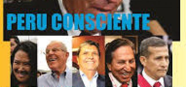 Perú –Vacancia, cierre del Congreso y asamblea constituyente insurgente