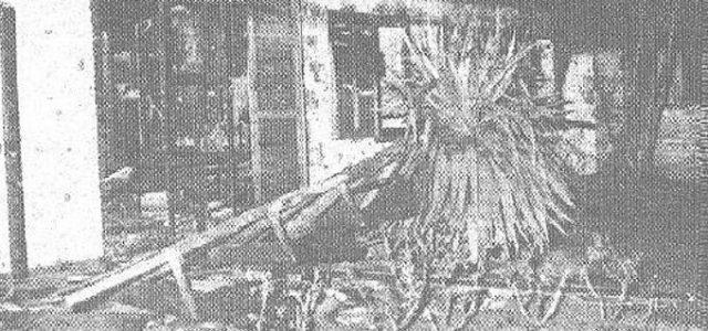 Chile – Condenan a 20 ex agentes CNI por crímenes de calle Fuente Ovejuna en 1983