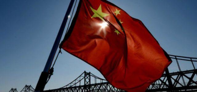 La deuda de China, una grave amenaza para la economía mundial