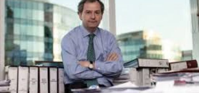 Chile – Gerardo Varela: las redes empresariales del guardián del liberalismo que llega a Educación