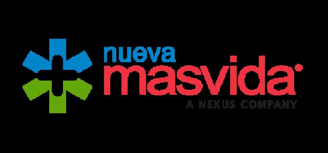 """Chile – Sindicato Isapre Nueva Más Vida: """"La empresa no nos quiere dar nada"""""""