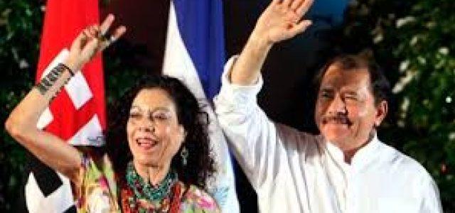 Nicaragua  –Un país fracturado en lo social y lo político