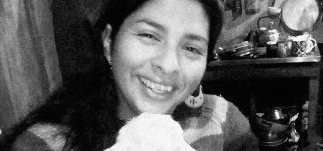 Chile / Wallmapu – Autopsia descarta tesis de suicidio de activista ambiental Macarena Valdés