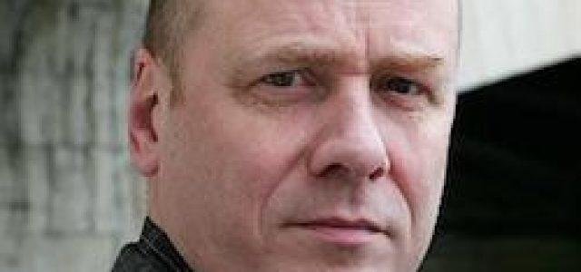 Literatura: Arnaldur Indridason autor escandinavo de novela polcial