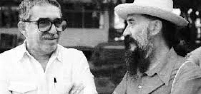 Fernando Birri o el cine latinoamericano como arma de liberación