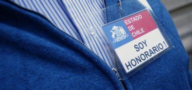 Chile – Cotizaciones obligatorias de honorarios: el próximo pozo por el que van las AFP