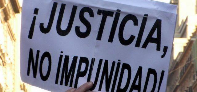 Chile – Gobierno envía proyecto que beneficiaría a criminales de lesa humanidad con arresto domiciliario