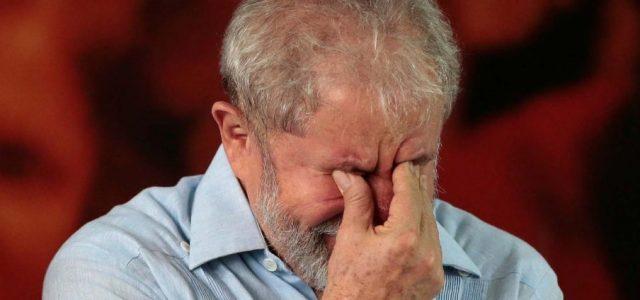 Brasil –24 de enero: un capítulo más del golpe parlamentario