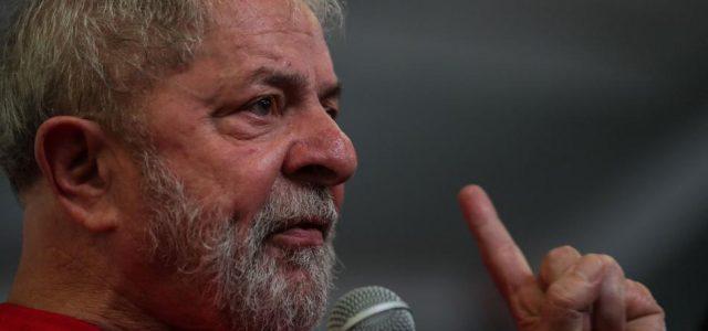 Brasil –El sentimiento popular de injusticia es legítimo, pero será instrumentalizado