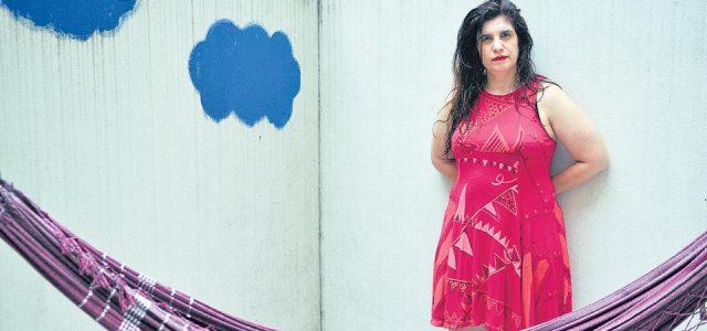 Argentina – Luciana Peker habla de La revolución de las mujeres. No era sólo una píldora