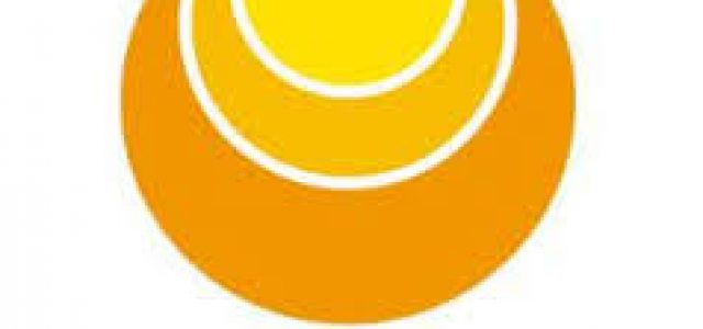 Perú – Otra Mirada TV: Fuera PPK
