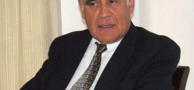 Chile – Causa asociada al Plan Zeta: Procesan a médico militar que asistía a torturadores