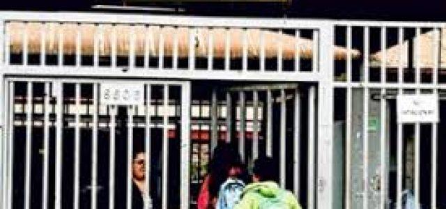 Chile –  Crisis del Sename: el INDH presentó 25 denuncias ante Fiscalía por posibles delitos en sus hogares