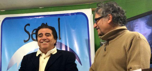 TV Comunitarias digitales en Chile consiguen licencia de operación