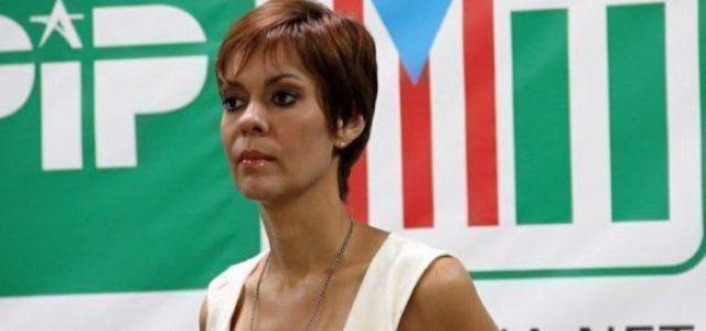 """""""La lucha por la independencia de Puerto Rico ha sido un imperativo moral"""""""