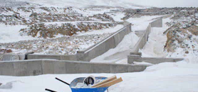 Chile–Argentina: La autoridad ambiental chilena clausuró definitivamente el proyecto minero Pascua Lama