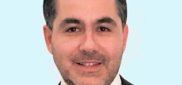 """Chile – Nuevo Subsecretario de Pesca, Eduardo Riquelme. ¿logrará ser """"independiente"""" de la industria pesquera?"""""""