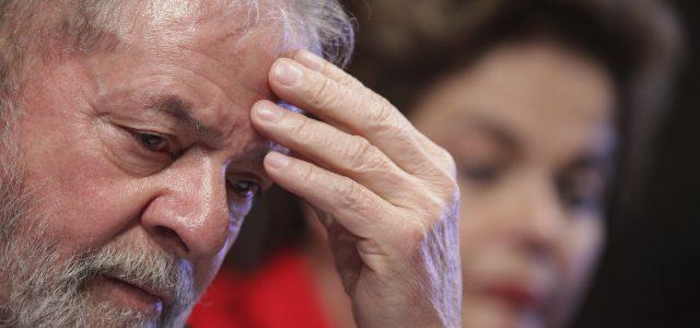 Brasil: La condena de Lula es confirmada