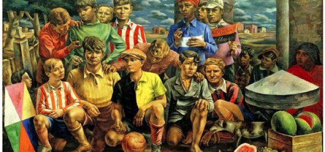 Debate – APORTE HACIA UN REAGRUPAMIENTO SOCIALISTA REVOLUCIONARIO EN AMÉRICA LATINA