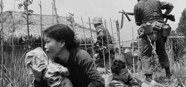 Vietnam – 50 aniversario de la ofensiva del Tet