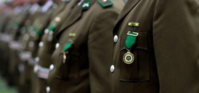 Chile – Dudas sobre peritajes de Carabineros contra comuneros mapuche se extienden a otros casos