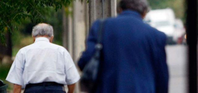La OCDE y sus recomendaciones para las pensiones en Chile
