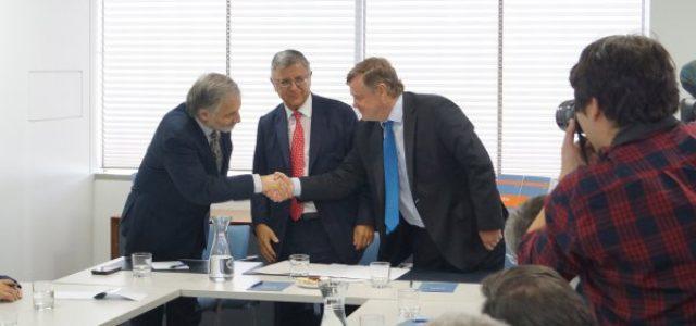 Chile, impunidad y dinero