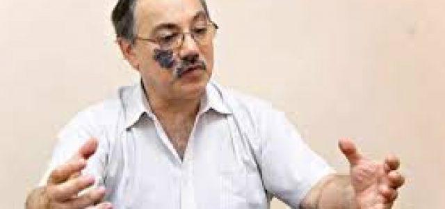 Sergio Grez: Chile y su historia