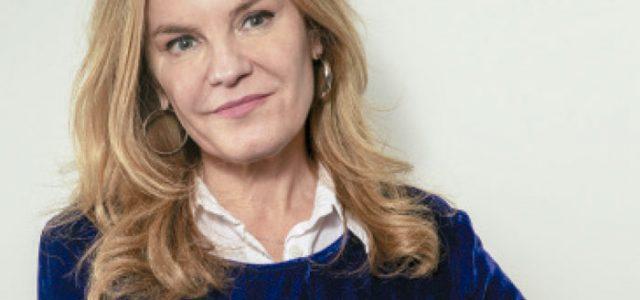 Chile – Alejandra Pérez, del desastre de Canal 13 a Ministra de Cultura