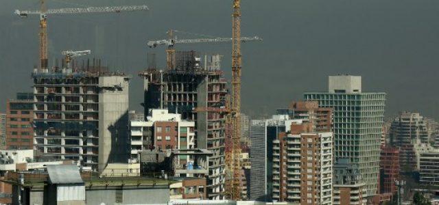 Chile – Fundación Acude al TC para desbaratar perdonazo a permisos de edificación ilegales
