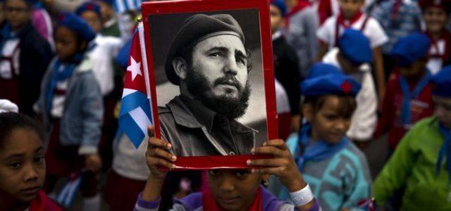 Cuba / Debates– Los avatares del reformismo en Cuba