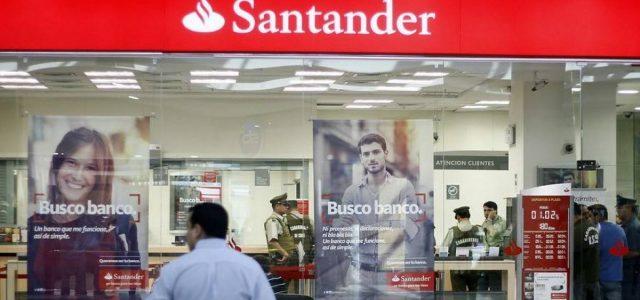 Chile – Los bancos ni se enteraron de la desaceleración: aumentaron sus utilidades en casi 12% durante 2017