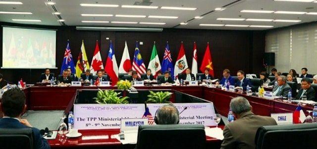 """Chile Mejor sin TLC: """"El secretismo ya no funciona"""""""