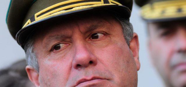 Chile / Wallmapu – Justicia militar: El camino que puede seguir Carabineros en su disputa con la fiscalía