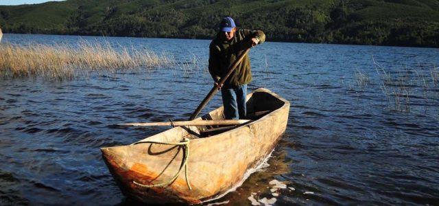 Chile – Área Marina Protegida Kawésqar: Farsa ambiental que amenaza al mar y las comunidades canoeras patagónicas