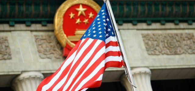 China contraataca y apunta aranceles a bienes de EU por 3,000 mdd