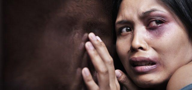 Milenios después la mujer sigue siendo botín de guerra (I)