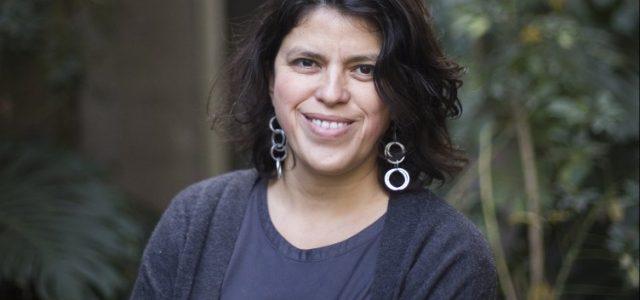 """Chile – Carolina Stefoni: """"El concepto de """"raza"""" busca jerarquizar a la población"""""""