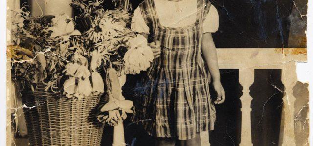 """La historia de Henrietta Lacks, la mujer a la que """"hicieron inmortal"""" sin su consentimiento"""