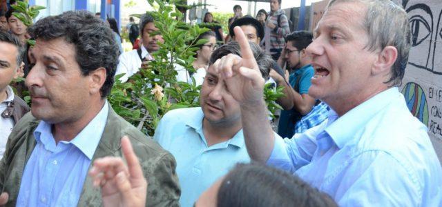 Chile – Agresión a José Antonio Kast: buenistas, tolerantes y violentistas