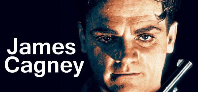 Cine – JAMES CAGNEY UNO DE LOS GRANDES