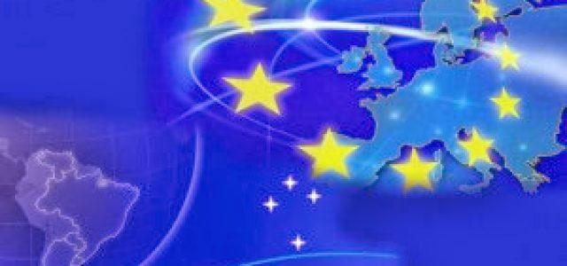 Mercosur –Las relaciones neocoloniales Unión Europea-América Latina