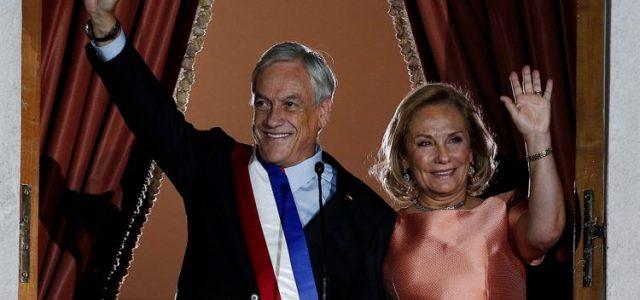 Chile –Perspectivas del nuevo gobierno chileno